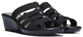 Italian Shoemakers Women's Adalynn Wedge Sandal