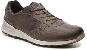 Ecco Men's CS14 Sneaker