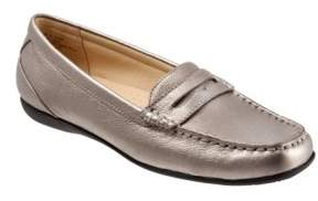 Trotters Women's 'Staci' Penny Loafer