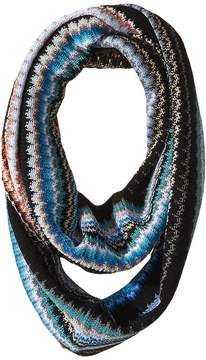 Missoni CO47WMU6175 Scarves