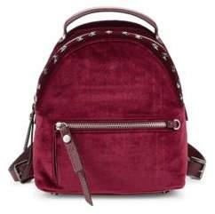Sam Edelman Sammi Studded Backpack