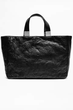 Zadig & Voltaire Carla Matelasse Bag