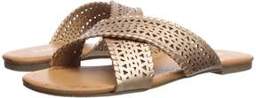 Report Glaine Women's Shoes