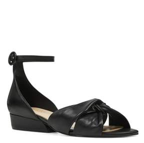Nine West Lumsi Ankle Strap Sandal