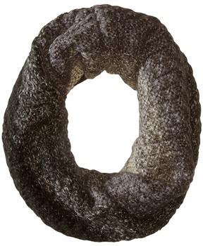 Prana Terrington Infinity Scarf Scarves