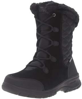 Kamik Women's Boston2 Snow Boot.