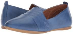Miz Mooz Kailey Women's Flat Shoes