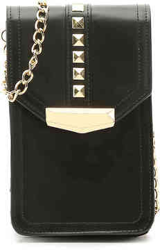 Urban Expressions Women's Cole Crossbody Bag
