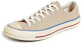 Converse Chuck Taylor '70s Canvas Sneakers