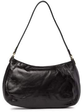 Hobo Rylee Leather Bag