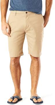 Dockers Men's D3 Classic-Fit The Perfect Shorts