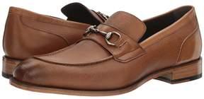 Bacco Bucci Mossi Men's Shoes