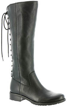 Sofft Sharnell (Women's)