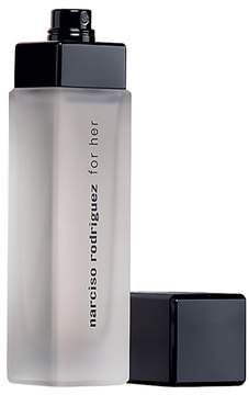 Narciso Rodriguez Hair Mist