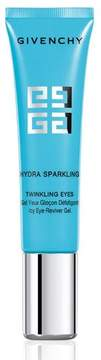 Givenchy Hydra Sparkling Twinkling Eyes, 15 ml