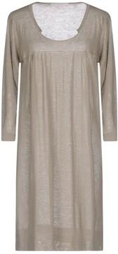 BP Studio Short dresses