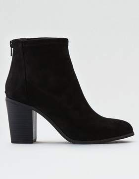 American Eagle Outfitters BC Footwear Ringmaster