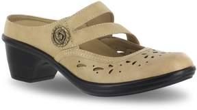Easy Street Shoes Columbus Women's Clogs