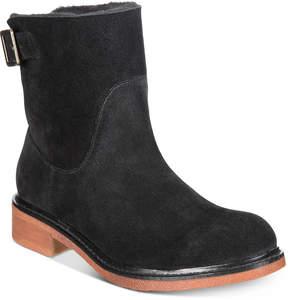 Kelsi Dagger Brooklyn Clay Boots Women's Shoes