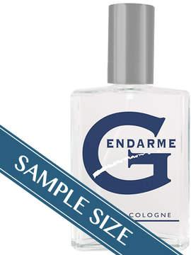 Sample - Gendarme EDC by Gendarme (0.7ml Fragrance)