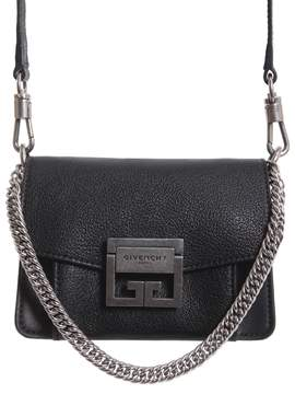 Givenchy Mini Gv3 Bag