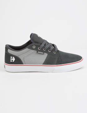 Etnies Barge LS Mens Shoes