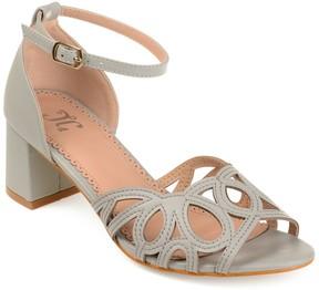 Journee Collection Ashby Women's High Heels