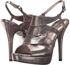 Adrianna Papell Marlene Women's Shoes