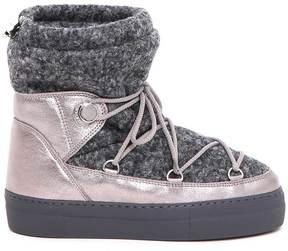 Moncler Snow Boot