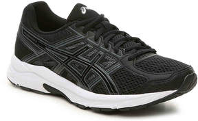 Asics Women's GEL-Contend 4 Running Shoe - Women's's
