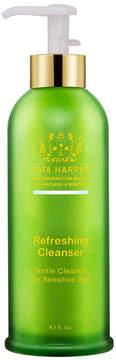 Tata Harper Refreshing Cleanser, 4.1 fl. oz./125mL
