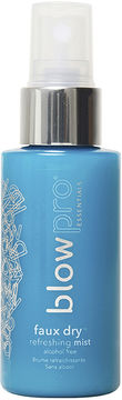 JCPenney BLOW PRO blowpro faux dry Refreshing Mist - 1.7 oz.