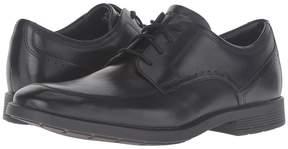 Rockport Dressports Business Apron Toe Men's Shoes
