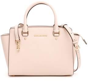 MICHAEL Michael Kors Medium Selma Bag