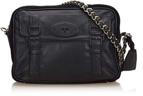 Mulberry Pre-owned: Maisie Crossbody.