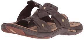 Merrell Adhera Slide II Women's Sandals