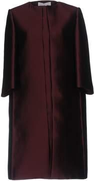 Capucci Overcoats