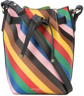 Sara Battaglia crossbody bag