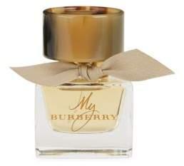 My Burberry Eau De Parfum/1 fl. oz.