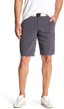 Oakley Velocity Board Shorts