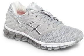 Asics Women's 'Gel-Quantum 180 2' Running Shoe