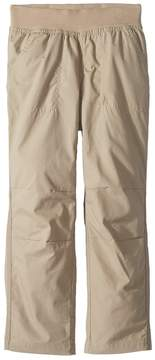 Columbia Kids 5 Oaks II Pull-On Pants Boy's Casual Pants