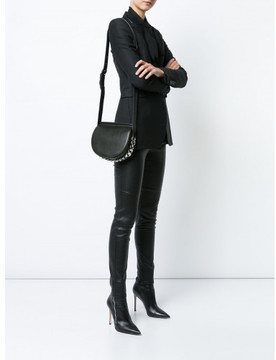 Givenchy Infinity saddle bag