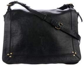 Jerome Dreyfuss Bobi Crossbody Bag