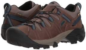 Keen Targhee II Waterproof Men's Shoes