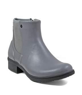Bogs Women's Auburn Insulated Waterproof Boot