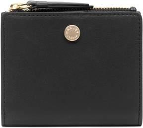Radley London London Clifton Hall Small Ziptop Wallet