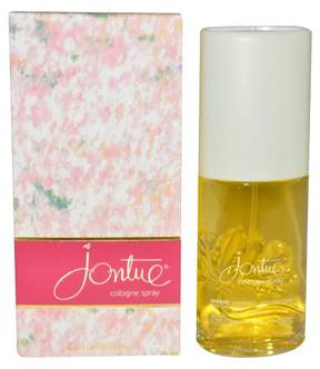 Jontue by Revlon Women's Cologne - 2.3 fl oz