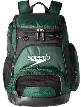 Speedo - Teamster Backpack 35L Backpack Bags
