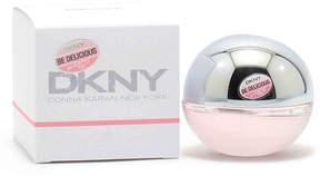 Donna Karan Women's Be Delicious Fresh Blossom Eau De Parfum Spray